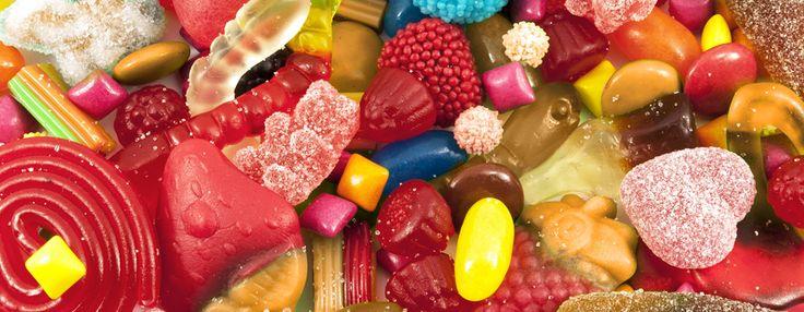 Сладкиши – колко калории има в шоколада и сладките изделия #красиво #сладко