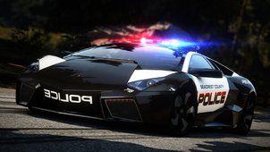 voiture de police lamborghini aventador ✏✏✏✏✏✏✏✏✏✏✏✏✏✏✏✏ AUTRES VEHICULES - OTHER VEHICLES   ☞ https://fr.pinterest.com/barbierjeanf/pin-index-voitures-v%C3%A9hicules/ ══════════════════════  BIJOUX  ☞ https://www.facebook.com/media/set/?set=a.1351591571533839&type=1&l=bb0129771f ✏✏✏✏✏✏✏✏✏✏✏✏✏✏✏✏