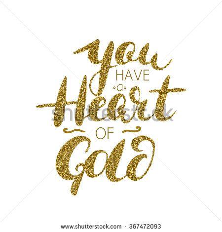 FORCE FEAT. STYLES - HEART OF GOLD LYRICS