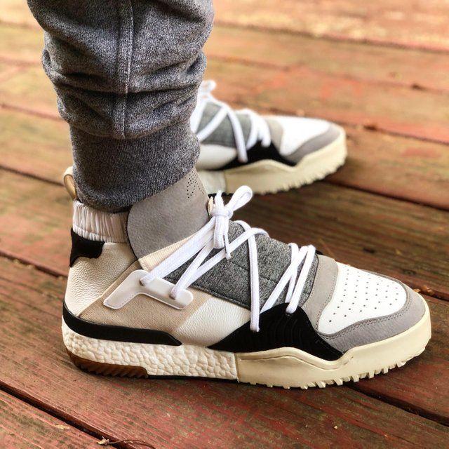 Reddit - Sneakers - Most underrated