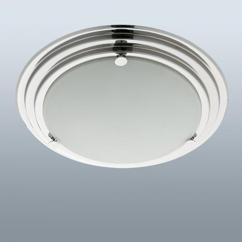 Bathroom Ceiling Vent Heater Fan   BATHROOM EXHAUST FAN WITH LIGHT AND HEAT  LAMP. Best 25  Bathroom heat lamp ideas on Pinterest