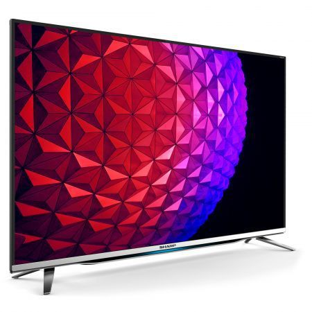 Sharp LC-40CFG6452E se pare a fi noua capodoperă a celor de la Sharp, un Smart Tv LED modern şi performant cu o diagonală destul de generoasă. Dat fiind faptul că este conceput după ultimele sisteme …