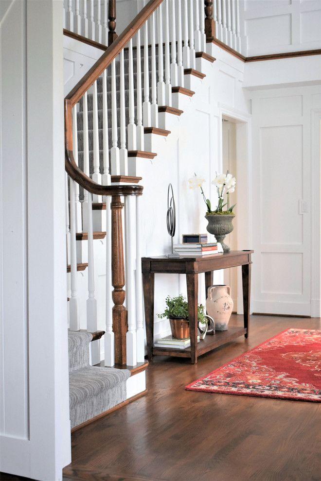 Best 10 foyer flooring ideas on pinterest entryway for Foyer floor design ideas