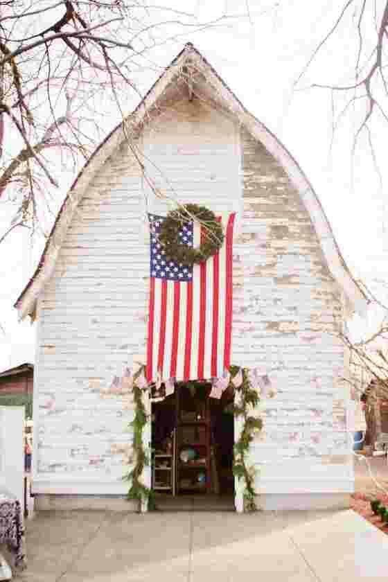Mejores 39 imágenes de US flag - Disrespectful Decor en Pinterest ...