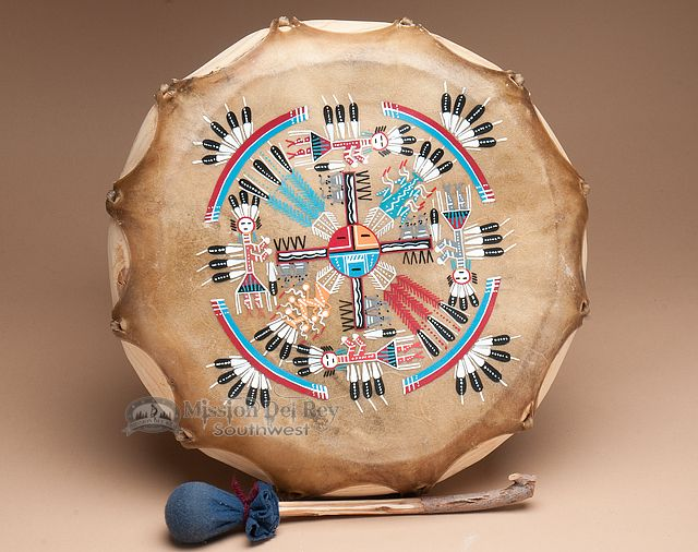 navajo arts and crafts 9 best crafts and arts images on 5024