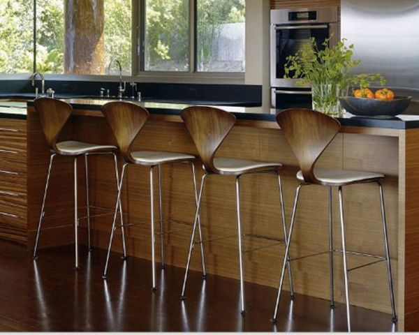 vintage bar stools amazon sydney retro ireland