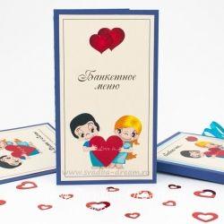 Свадебная коллекция аксессуаров Love is, оригинальные атрибуты Лав Из для необычной свадьбы - реквизит с любимыми героями! #садебныйплан #justmarried #альбомпожеланий #аунасскоросвадьба #фейерверкнасвадьбу #мамажениха