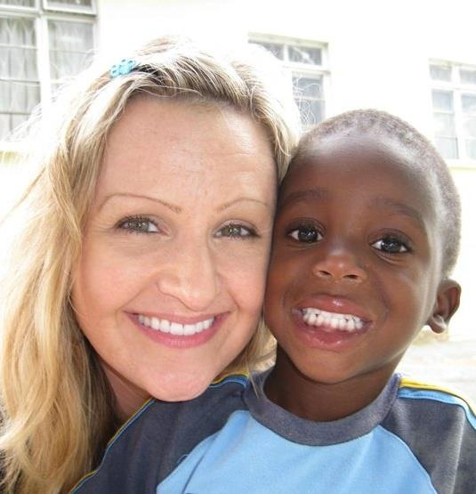 Jennifer Elliott - Dental Hygienist