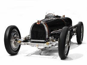 Découvrez, Téléchargez, Commentez et Notez ce Fond décran 2048x1536 Bugatti Type 59 Grand Prix '1933 - Wallpaper Abyss
