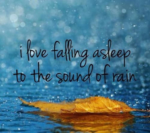 Beautiful rainy days quotes with images to share - Google Search