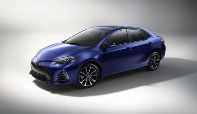 Awesome Toyota Corolla 2017: Awesome Toyota Corolla 2017: 2018 Toyota Corolla Turbo - toyotacamryusa.co......... Check more at http://24auto.tk/toyota/toyota-corolla-2017-awesome-toyota-corolla-2017-2018-toyota-corolla-turbo-toyotacamryusa-co/