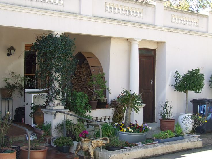 20 best images about philadelphia near cape town on for Garden design zimbabwe