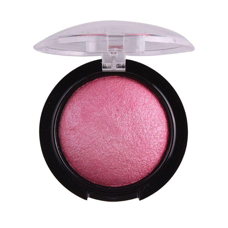 Miss Rose Single Eye Shadow Powder Makeup Palette in Shimmer Metallic Glitter Cream Eyeshadow Palette for. Click visit to buy #EyeShadow