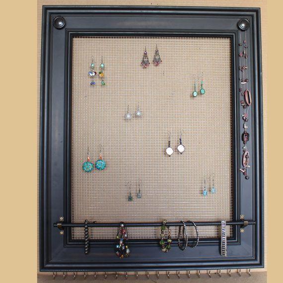 Porte bijoux 2