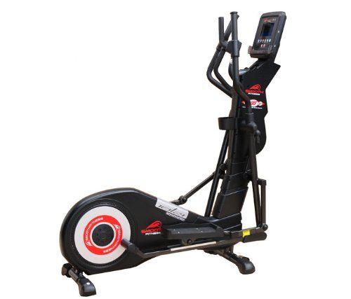 Life Fitness Treadmill Craigslist: 21 Best Elliptical Trainer Reviews Images On Pinterest