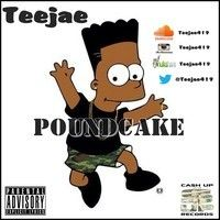 Poundcake Teejae by Trayvon Martin on SoundCloud NEW SONG ALERT! @Talven Highsmith OFFICIALLY RETIRE'S DRAKE POUND CAKE BEAT FOREVER! MUST HEAR #poundcakeremix #cashuprecords