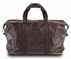 Carl Brown #travel #road #bag #original #new #man #style #cool #carl #nice #leather #designer #case #laptop