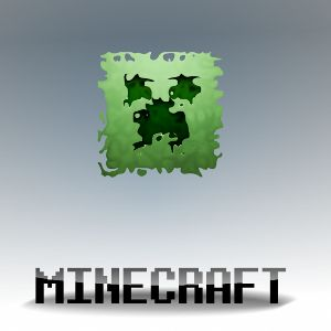 Free Minecraft Code Giveaway!