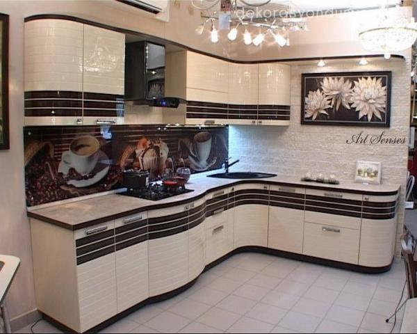 mutfak dolabı renkleri ve modelleri