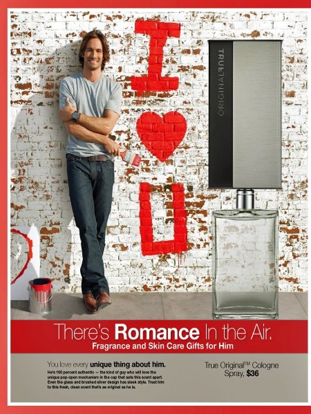 Gifts for HIM... True Original  Gifts of Love! New Valentines Day Gift Guide Mary Kay MakeupMary Kay Looks Questions contact me Lori Hoskins (919)-842-8178 lhoskins2@marykay.com http://www.marykay.com/lhoskins2