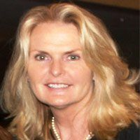 Alison Vidotto - Master of Business Administration (MBA)   Mentor for the Business Excellence Roundtable (BER) Brisbane