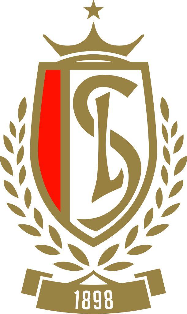 1898, Standard Liège, Liège Belgium @Standard_RSCL @StandardCL @VisitLiege @Liege_City #liege c828