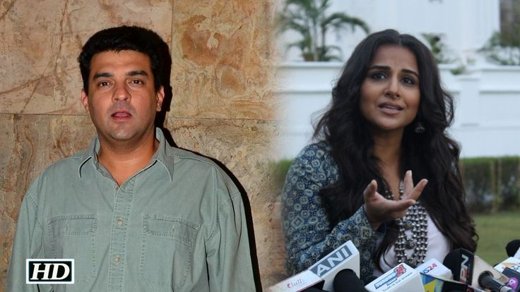 "Vidya REVEALS, Siddharth says she is a ""Violent Streak"" , http://bostondesiconnection.com/video/vidya_reveals_siddharth_says_she_is_a_violent_streak/,  #BegumJaan #brothel #HamariAdhuriKahani #IPL10 #JaggaJasoos #Kahaani #MeriPyariBindu #Padmavati #ParineetiChopra #perioddrama #Rajkahini #RanbirKapoor #ranbirkatrina #ranbir-deepiak #sexworkersstory #ShahidKapoor #shahidmira #SiddharthRoyKapur #SiddharthsayssheisaViolentStreak #VidyaBalan #VidyaReveals #vidya'sAnger"