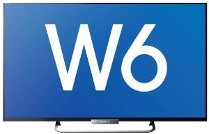 Sony KDL32W653 32-inch Widescreen Freeview HD LED Smart TV (New for 2013) has been published at http://flatscreen-tvs.co.uk/tvs-audio-video/sony-kdl32w653-32inch-widescreen-freeview-hd-led-smart-tv-new-for-2013-couk/