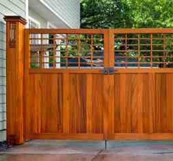 29 Best Images About Driveway Gates On Pinterest Arts