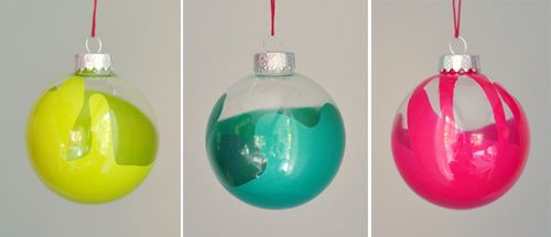 going to try!: Christmas Crafts, Tree, Winter Holiday, Holidays, Diy, Craft Ideas, Christmas Ideas, Christmas Ornament