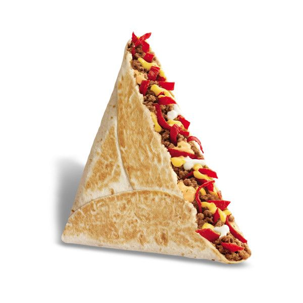 Grilled Stuft Nacho ❤ liked on Polyvore featuring food and food and drink