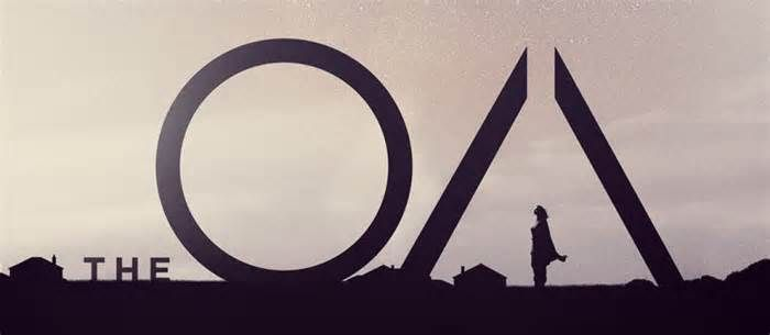 'The OA' Trailer: Brit Marling and Zal Batmanglij Reunite for Enigmatic Netflix Series — Watch #trailer #marling #batmanglij #reunite…
