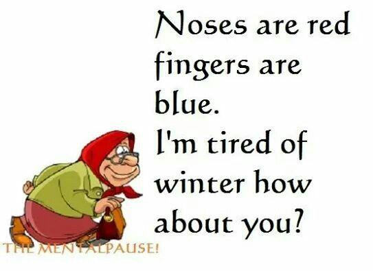 Funny Noises Make You Laugh
