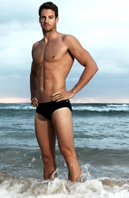 James Magnussen: James Of Arci, Athletic James, Aussies Boys, Aus Swim, Fun Facts, Olympic Athletic, James Magnussen, Dads, Australian Swimmers