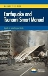 Click here to go to new Earthquake and Tsunami Smart manual
