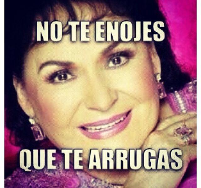 No te enojes que te arrugas http://www.gorditosenlucha.com/