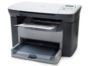 Search Hp printer on sale all in one. Views 2299.
