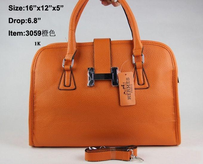 deardesignerhandbags.com 2013 Prada handbags online outlet, free shipping