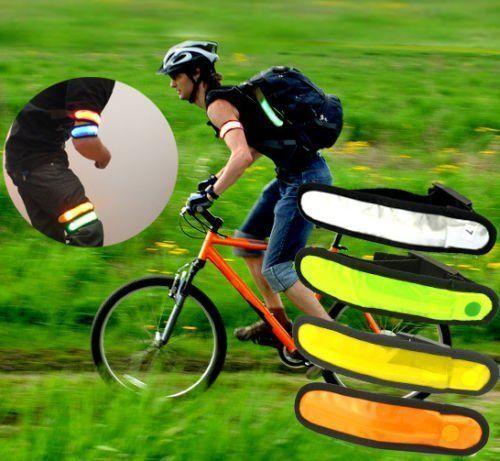 Sale Preis: LED Leuchtband, Armband LED, Reflektorband, Armbinde, Fahrrad Reflektoren, Joggen Licht, Sicherheit, Schutz -gelb. Gutscheine & Coole Geschenke für Frauen, Männer & Freunde. Kaufen auf http://coolegeschenkideen.de/led-leuchtband-armband-led-reflektorband-armbinde-fahrrad-reflektoren-joggen-licht-sicherheit-schutz-gelb  #Geschenke #Weihnachtsgeschenke #Geschenkideen #Geburtstagsgeschenk #Amazon