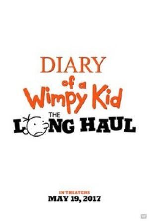 Voir This Fast Diary of a Wimpy Kid: The Long Haul HD FULL Cinemas Online Play english Diary of a Wimpy Kid: The Long Haul View Diary of a Wimpy Kid: The Long Haul Online FilmDig UltraHD 4k Stream Diary of a Wimpy Kid: The Long Haul Online Iphone #RedTube #FREE #filmpje This is Full Voir Diary of a Wimpy Kid: The Long Haul Online Complet HD filmpje Streaming nihon Filme Diary of a Wimpy Kid: The Long Haul Click http://masterfilm1500710794.moviequote.tk/?tt=6003311 Diary of a Wimpy Kid: Th