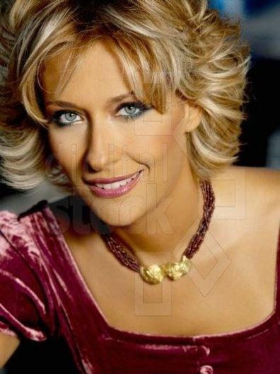 Gulse Birsel Circassian actress in Turkey