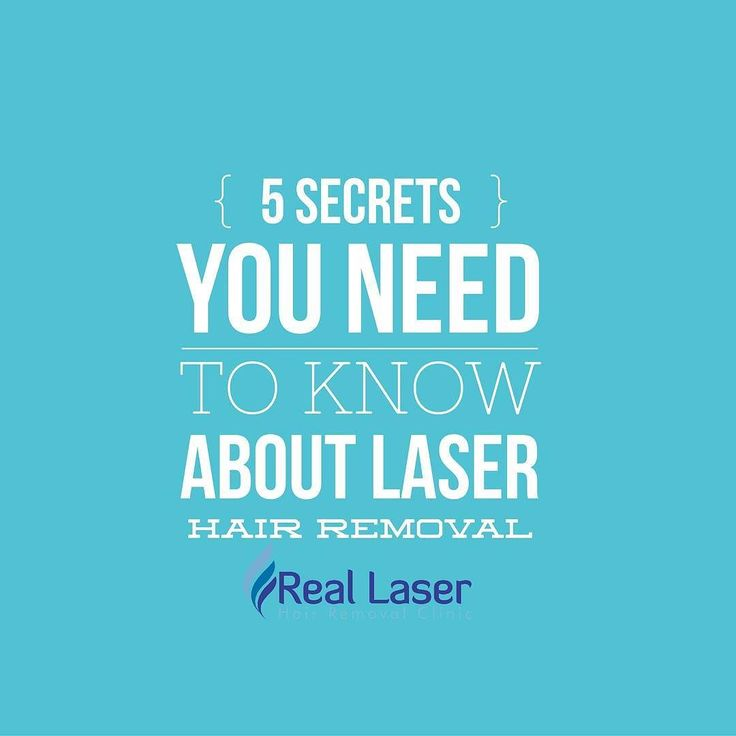 Before you go for your first #laserhairremoval consultation here are the REAL 5 questions you need to ask: 1) Will it HURT? There are definitely cheaper laser hair removal processes out there on the high street but they are far from #painfree especially o