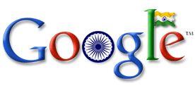 Dia da Independência da Índia 2003