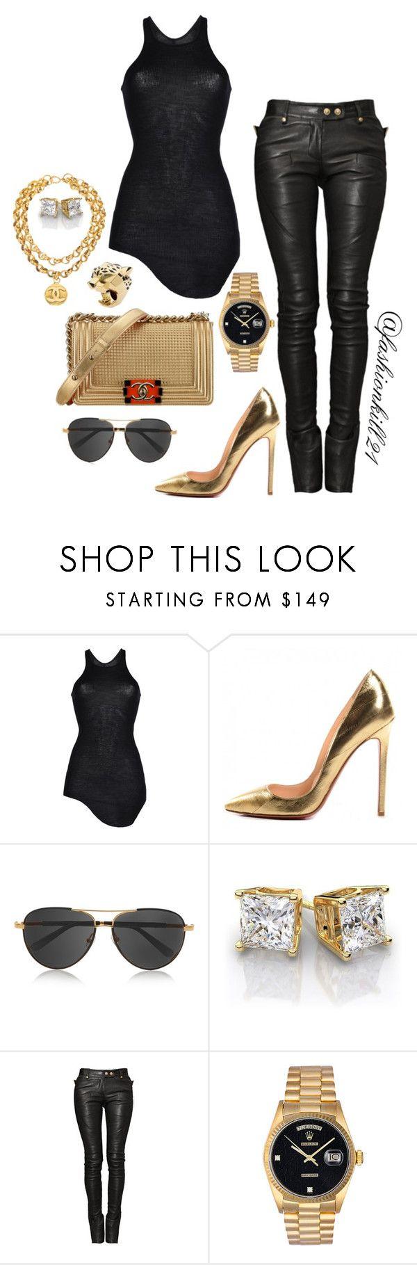 best goldeneye images on pinterest black gold gold rush and