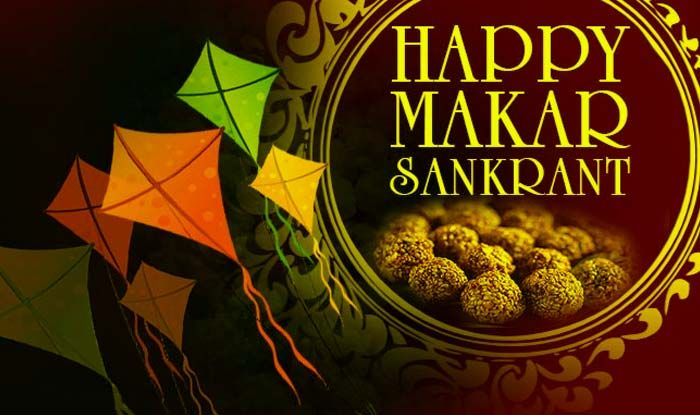 [Uttarayan] Happy Makar Sankranti Images Wallpaper and HD Photo Gallery