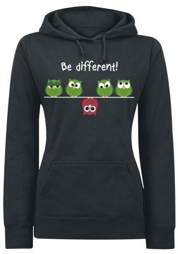 Be different! http://www.emp.fi/art_286211/?wt_mc=sm.pin.fp.286211.03042016