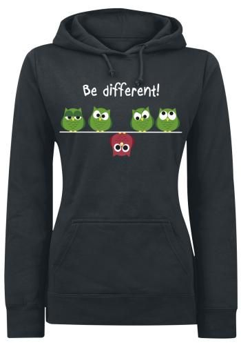 Be different! http://www.emp.fi/art_286211/?wt_mc=sm.pin.fp.286211.03042016