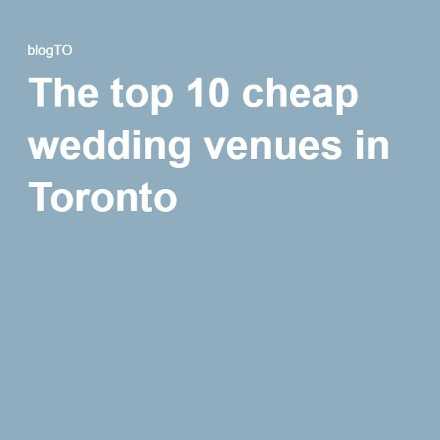 65 best inspiration elegant barn weddings images on for Cheap wedding venues ontario