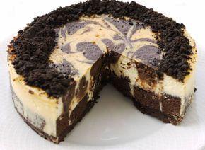 """Prăjitura """"Mozambic"""", desertul căutat în toate colţurile lumii! Reţeta e banală şi se face în doar 20 de minute   AM Press"""