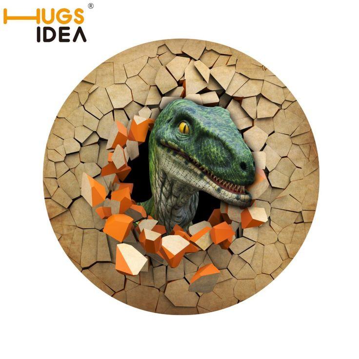 Динозавр картинка на торт круглая того, неподалеку